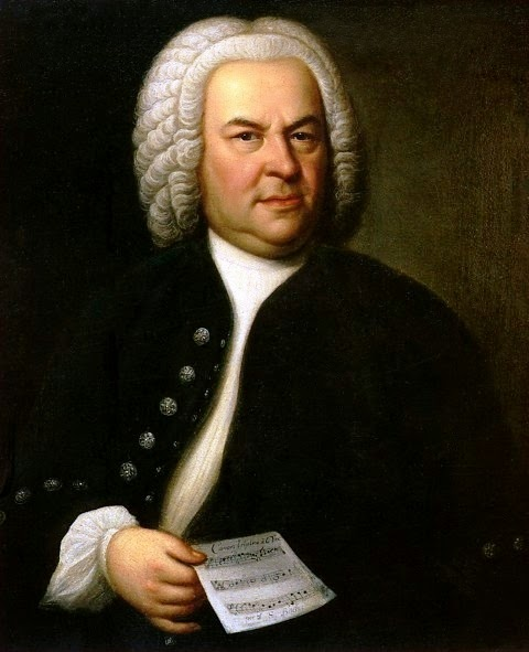 Pinterest Board! – Composer Biographies