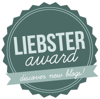 Liebster Award – Find some great music blogs here!