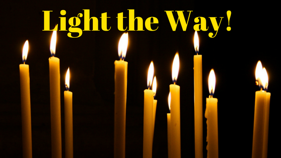 HEB Excellence in Education – Celebrate Those Who Light the Way